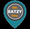 Eatzy